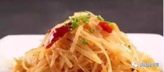 这几十道接地气又地道的东北菜,你吃过几道?
