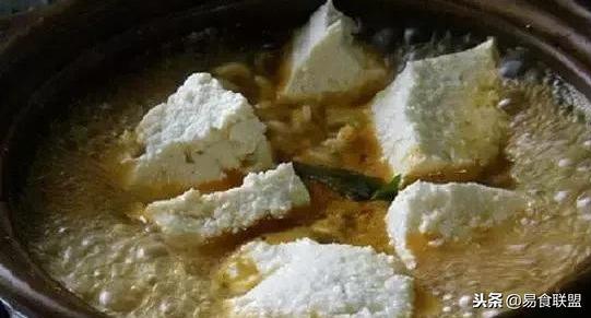 让泡麵更美味的10种方法出炉啦,美味等级马上提昇一个层次